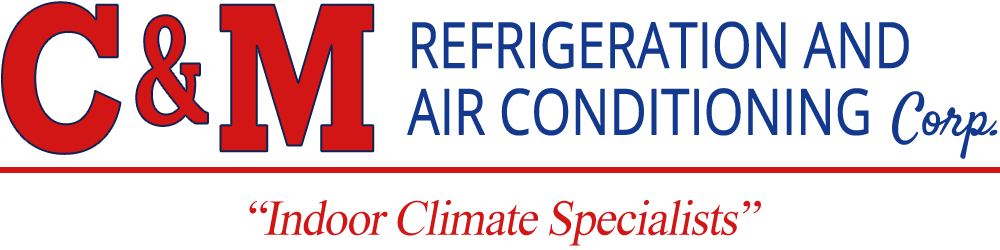 Furnace Repair Service Springfield NJ | C & M Refrigeration & Air Conditioning Corp