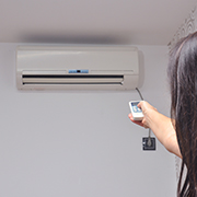 Find out ways to save energy and money with C & M Refrigeration & Air Conditioning Corp Furnace repair service in Westfield NJ
